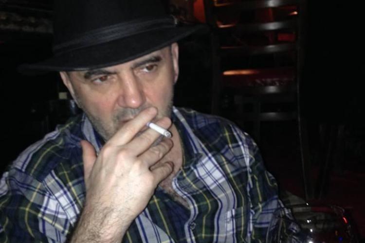 Un club clujean va TESTA Legea Antifumat. Prin ce MINUNE se va putea fuma - Experiment social