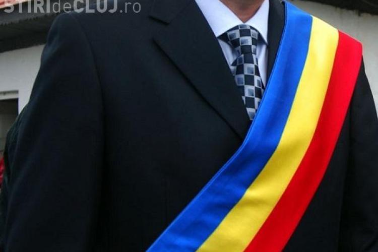 PNL Cluj a câștigat cele mai multe primării din județul Cluj