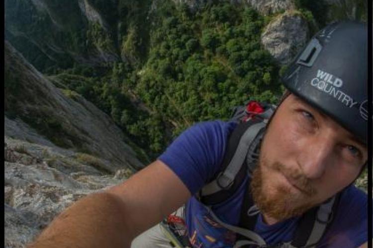Un fost angajat al Realitatea TV Cluj a murit în accidentul de la Moldovenești