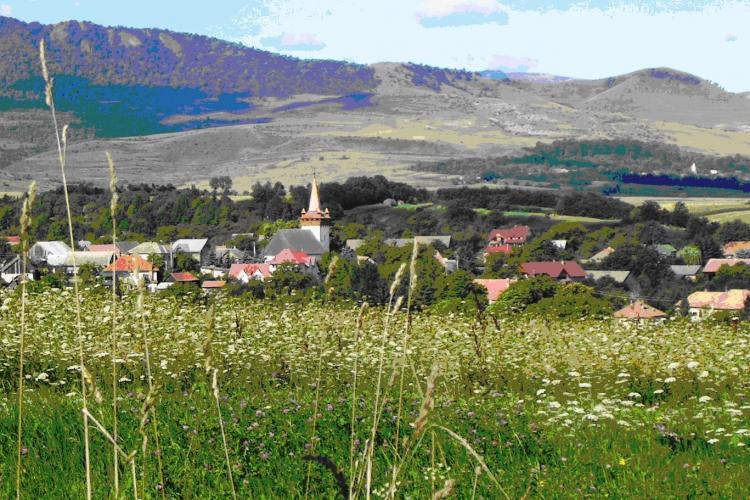 Două localități din Cluj și-au ales deja primarul. Vezi de ce duminică va fi doar confirmarea rezultatului