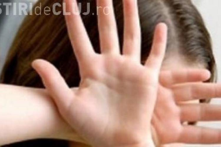 Ariel a fost reținut la Cluj pentru pornografie infantilă