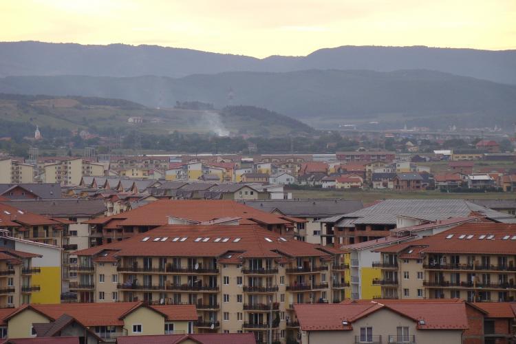 Cinci firme au depus oferte pentru Sala de Sport de la Școala Gheorghe Șincai Florești