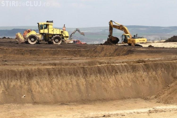 Tișe vrea realizarea gropii ecologice de gunoi: Nu mai suportă amânări și tergiversări