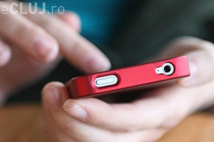 Orange, Vodafone și Telekom au fost amendate pentru că nu au acoperirea promisă