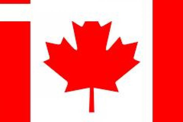 Canada discută eliminarea vizelor pentru români și bulgari
