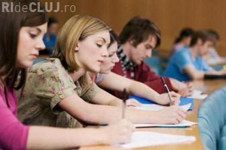 Topul facultăților cu cele mai bune perspective de angajare