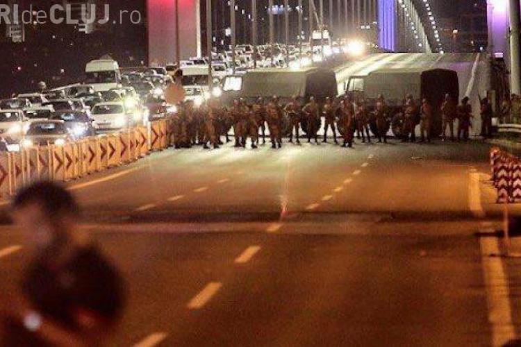 Anunț al MAE despre Turcia. Sunt 1.400 de români care au cerut ajutor