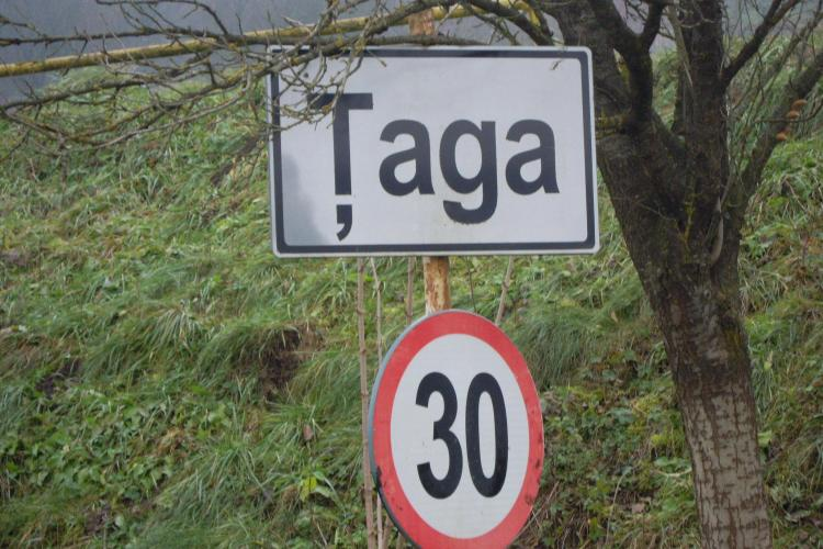 Un elev din Țaga, mai bun ca elevii de la licee de fițe din Cluj-Napoca: Se poate și fără meditații