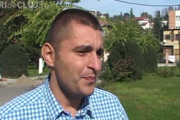 Alin Tișe cere demisia lui Claudiu Tămaș, șeful de la Direcția de Asistență Socială