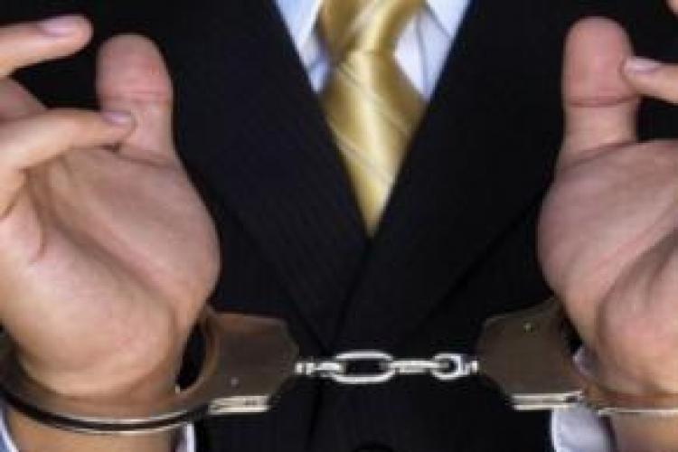 Primarii penali nu mai pot rămâne în funcții. CCR a dat VERDICTUL