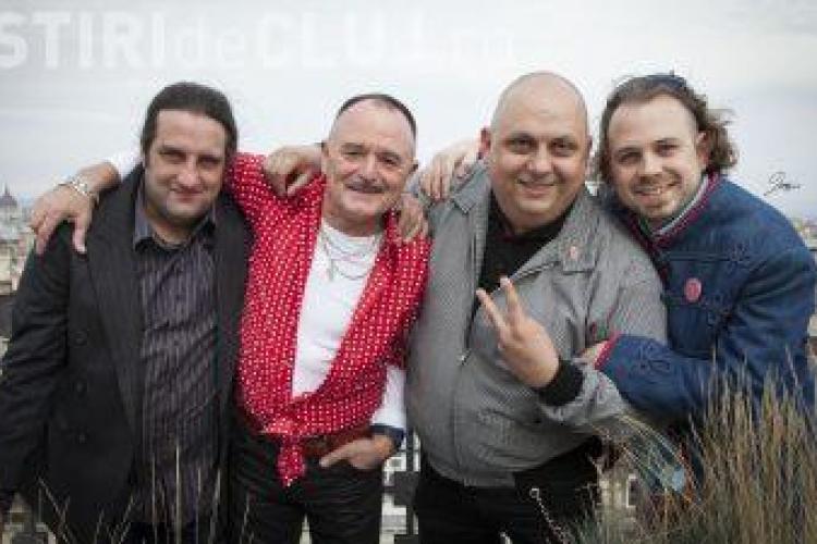 Organizatorii Zilelor Culturale Maghiare din Cluj neagă acuzațiile de extremism
