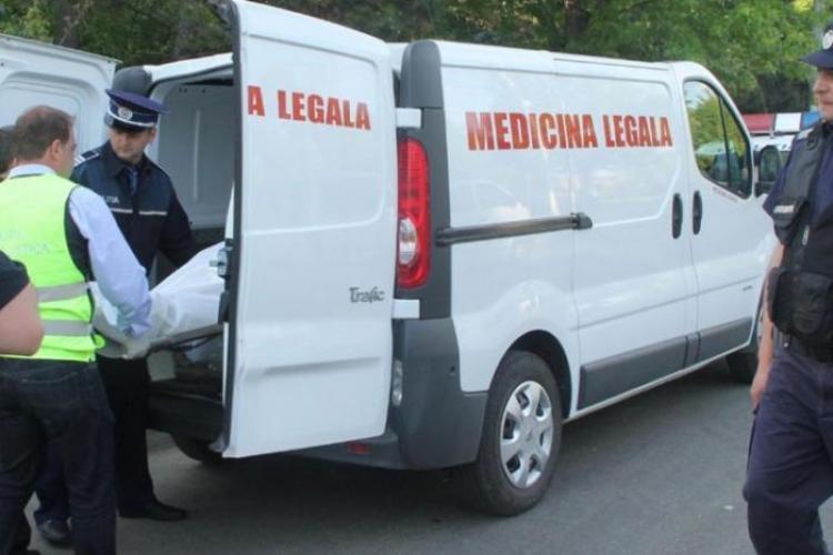 DRAMĂ! O studentă din Cluj s-a spânzurat în propria cameră