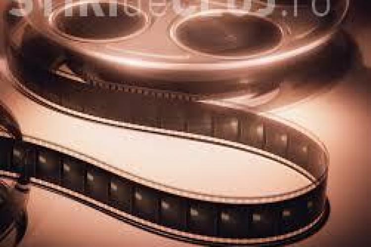 Un film românesc, inclus în topul celor mai bune pelicule ale secoului XXI, realizat de BBC
