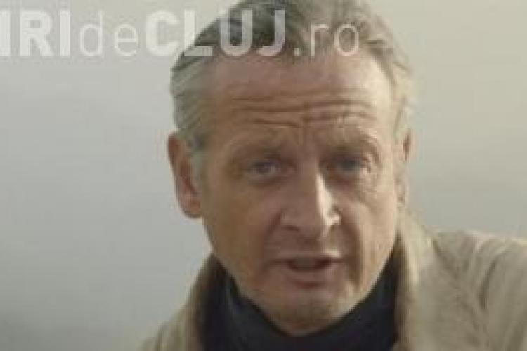 DIICOT cere audierea jurnaliștilor de la Sky News, pentru reportajul fals despre traficanții de arme români. Cum a decurs firul acțiunii