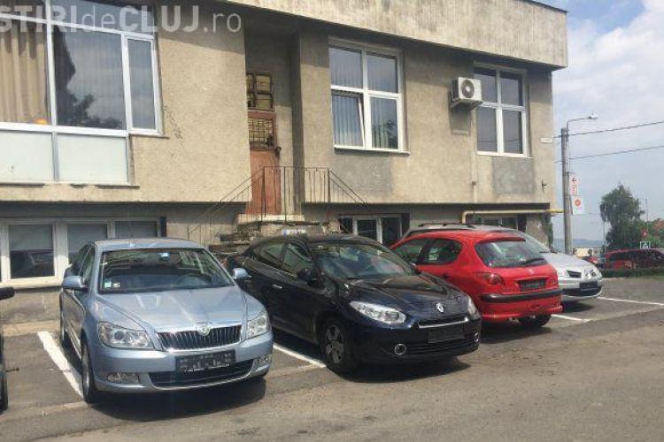 Ce spun șoferii Uber amendați la Cluj cu câte 25.000 de lei (22.000 de euro)