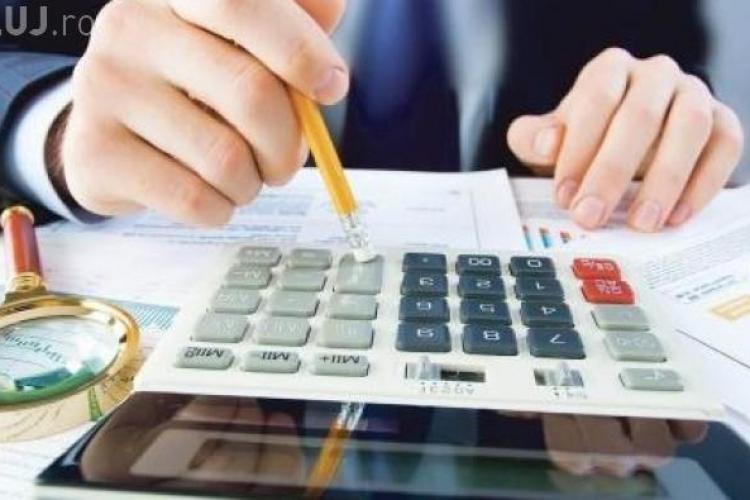 Ce măsuri se iau dacă angajatorul nu plăteşte impozitul pe salariul tău
