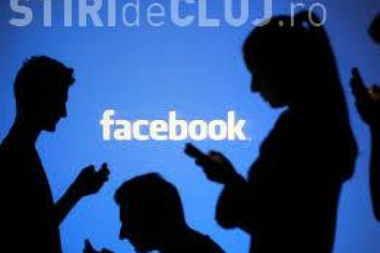 Ce poți păți dacă înjuri pe cineva pe Facebook! Asta a pățit un român
