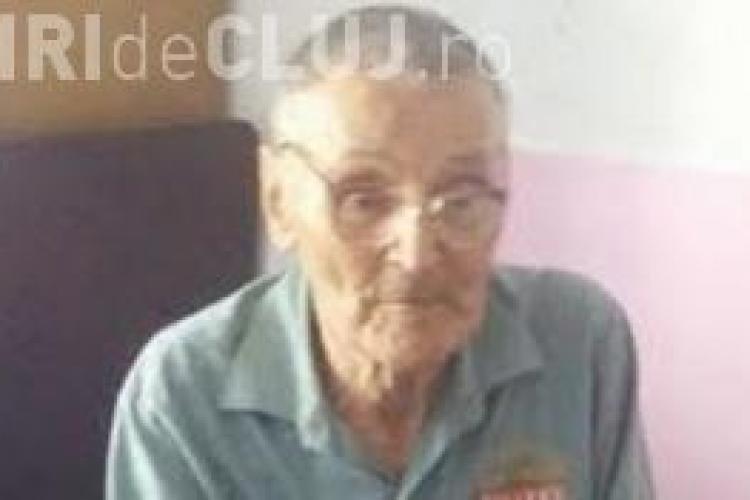 Un pensionar a donat 21.000 de euro și cumpărat două incubatoare: Eu oricum sunt bătrân