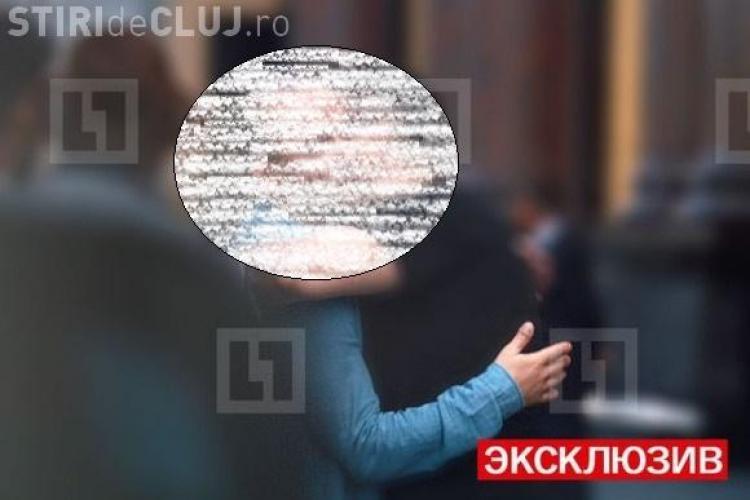 Primarul Chișinăului, declarație DURĂ către rușii care l-au deconspirat pe solistul Carla's Dreams