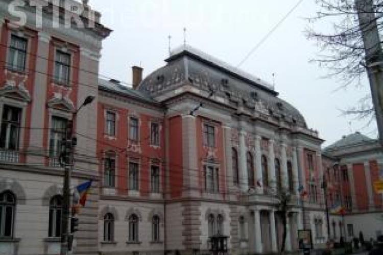 """Procuror clujean SANCȚIONAT pentru limbaj OBSCEN la anchete: """"Te bag în p... m ..., cretinule!"""" - VIDEO"""