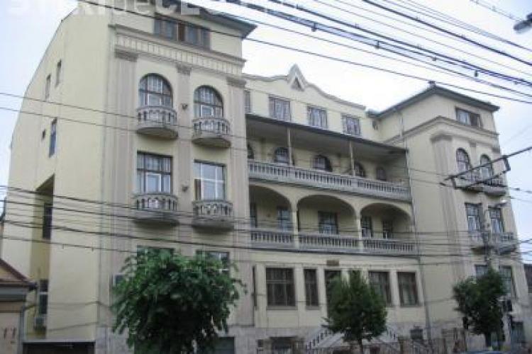 Cluj: Pe ce locații s-ar putea ridica un Spital de Copii. Ce părere aveți?