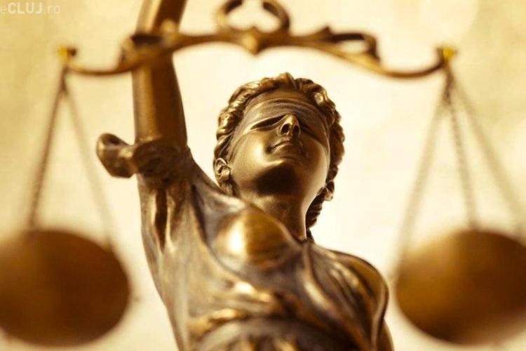 Cel mai bine plătit judecător de la Curtea de Apel Cluj câștigă 455.960 lei