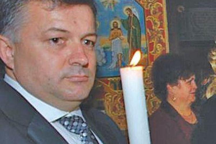 Noi DETALII despre sinuciderea șefului vânătorilor din Cluj. Acum 6 luni s-a sinucis și contabila Asociației