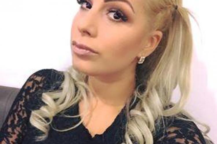 Cântăreață UMILITĂ în direct la Antena 1. Răzvan Simion: Prostia e o boală VIDEO