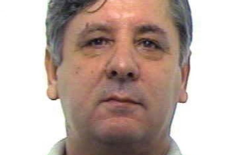 Clujean dispărut de acasă, căutat de Poliție. L-ați văzut? FOTO UPDATE