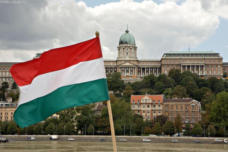 Ungaria respinge imigranții, dar a invitat 10.000 de chinezi bogaţi să devină rezidenți