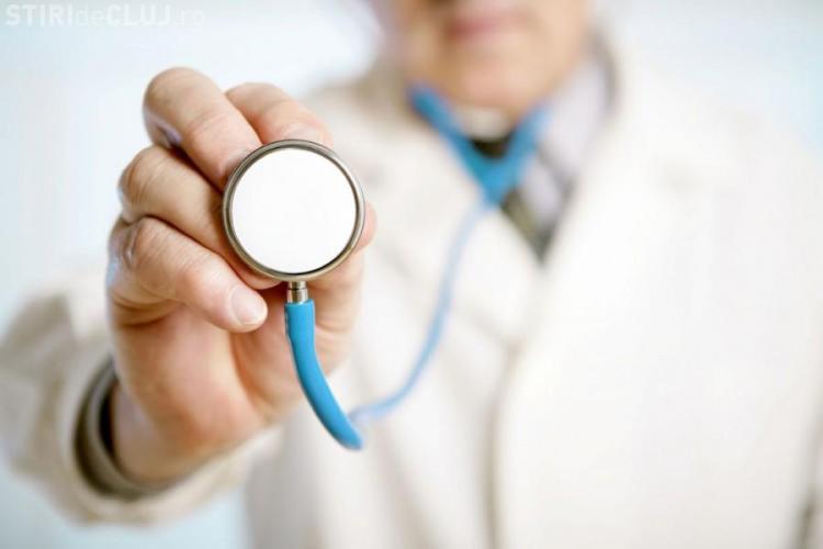 Vești bune despre Spitalul Regional de Urgență Cluj