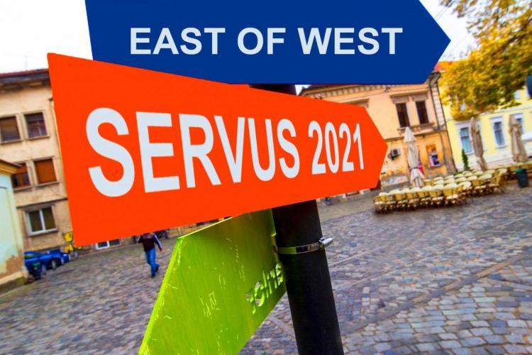 Reacții după ce Clujul a pierdut titlul de Capitală Culturală 2021