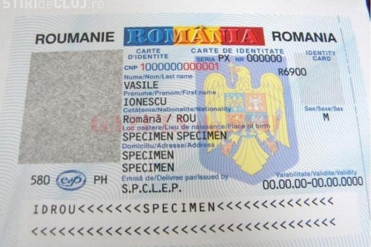 Comuna Florești va avea un Serviciu propriu de evidență a persoanelor