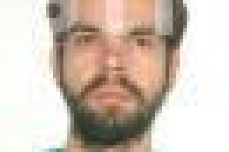 Poliția caută un clujean dispărut de acasă de DOI ANI! L-ați văzut? FOTO