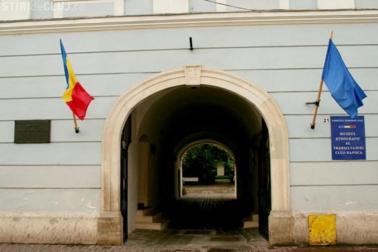Muzeul Etnografic al Transilvaniei premiat de TripAdvisor