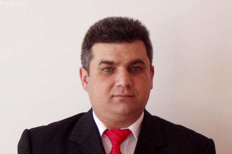 Problemele de trafic din Baciu discutate joi seara la emisiunea Știri de Cluj LIVE, cu primarul Florin Mureșan