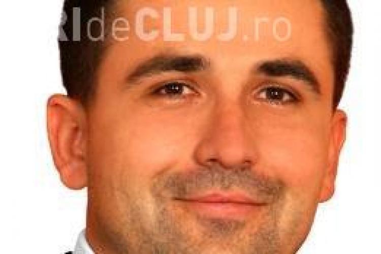 Adrian Gurzău a fost plasat sub control judiciar. A scăpat de arest