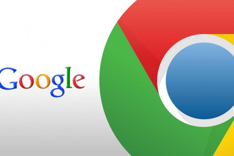 Veste uriașă pentru utilizatorii Chrome. Google rezolvă cea mai mare problemă a browserului