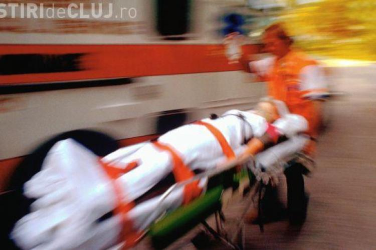 Ministrul Sănătăţii: Spitalul Regional de Urgență de la Cluj, gata în doi ani și jumătate