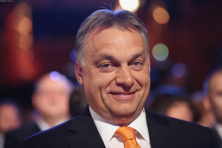 Referendumul din Ungaria a fost invalidat. E un eșec pentru Viktor Orban