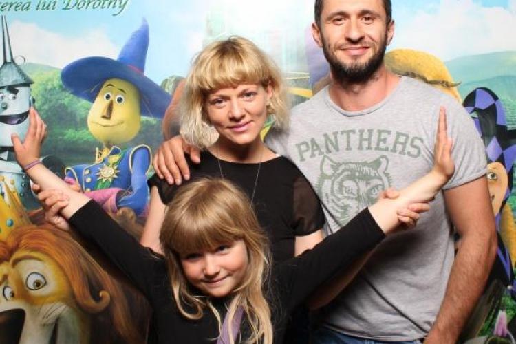 Cum a comentat ministrul Educației gestul Danei Nălbaru de a-și retrage fetița de la școală