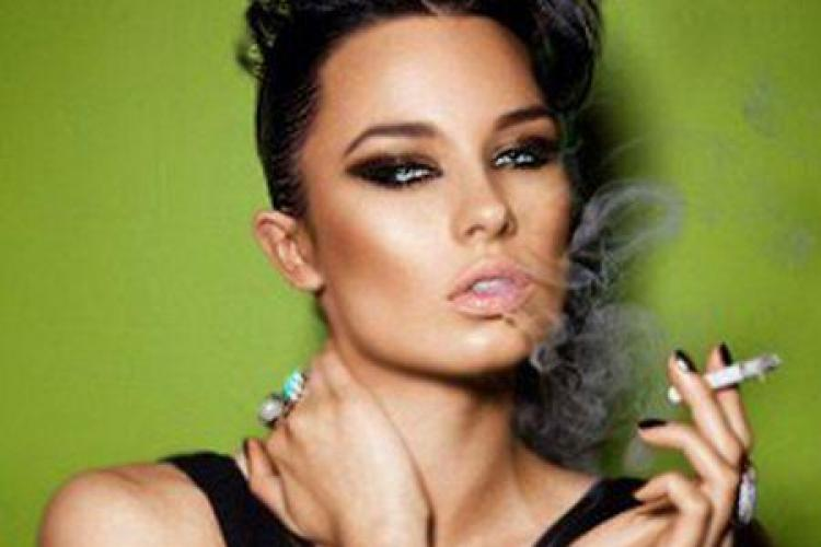 Nouă metodă de a renunța la ţigări