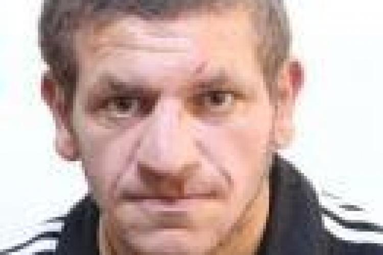 Clujean dispărut de acasă de aproape trei săptămâni! L-ați văzut? FOTO
