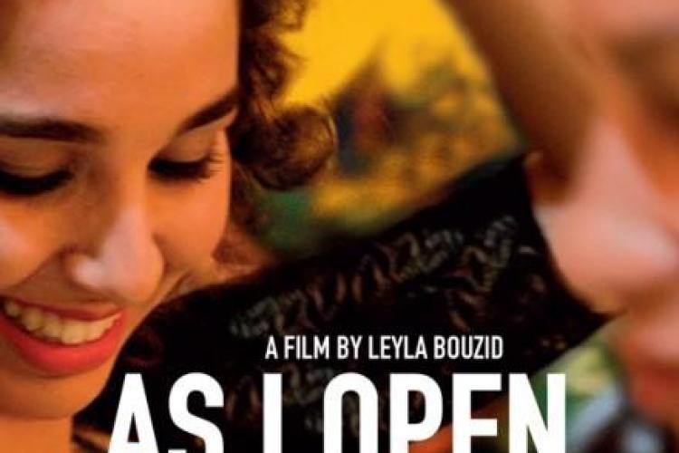ZILELE FILMULUI LUX 2016 LA CLUJ-NAPOCA. Are loc proiecția a trei filme finaliste