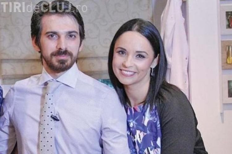 Marina Almășan îl face praf pe Tuncay: Îi datorează totul Andreei Marin