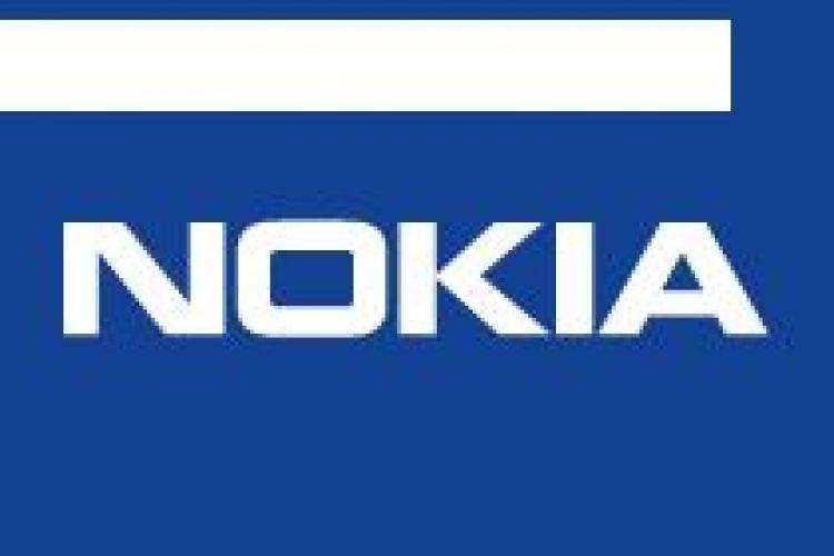 Au apărut primele imagini cu telefonul care va relansa Nokia pe piața smartphone-urilor FOTO