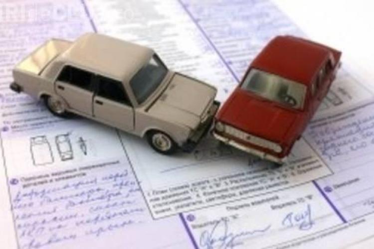 Au fost aprobate tarife MAJORATE la RCA. Șoferii vor plăti mai MULT