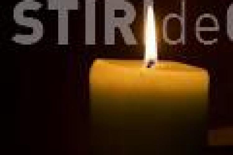 Doliu în lumea muzicii! Un controversat artist a murit