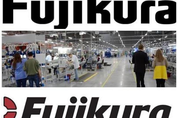 Primarul din Dej: FUJIKURA nu va pleca din Dej. Ce se întâmplă cu fabrica din Cluj-Napoca