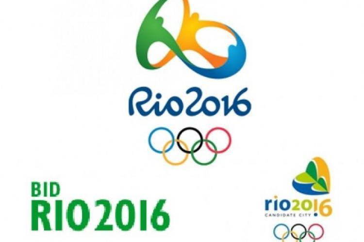 Halterofilul Gabriel Sîncrăian a fost descalificat de la Jocurile Olimpice